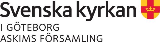 iAskim_logo_PMS_C